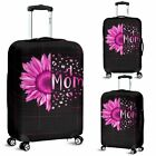 MOM MOTHER LUGGAGE Mothers day gift