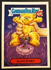 Garbage Pail Kids GPK 2019 We Hate the 90s Base Sticker/Card *Pick One*