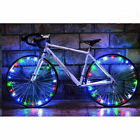 LED-Bicycle-Bike-Cycling-Rim-Lights-Auto-Open-Close-Wheel-Spoke-Light-String