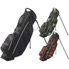 2019 OUUL Air Light X Stand Bag NEW