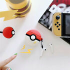 3D Case Cute Fruit Animal Cartoon Airpods Shockproof Earphone Cover For AirPods