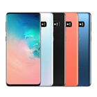 Samsung G973 Galaxy S10 128GB Android Verizon Wireless 4G LTE Smartphone