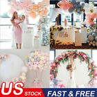 Kyпить USA Balloon Arch Frame Kit Column Water Base Stand Wedding Birthday Party Decor! на еВаy.соm
