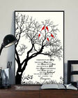 MercyMe Poster I Can Only Imagine Lyrics Portrait Paper Poster Without Frame US