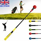 Golf Training Aid Swing Trainer weight practice Training Tool for Strength Tempo