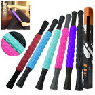 Muscle Roller Massage Stick for Fitness Sports Physical Therapy Recovery Tool US $9.99 USD on eBay