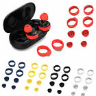 Silicone Earphone Case Earbuds Protective Cover for Samsung Galaxy Buds 2019 Cod