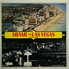 V A  Ft  Joni Adams   Miami To Las Vegas  Private Funk Lp Zodiac Int L Mp3