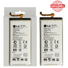 New OEM BL-T39 Cell Phone Battery 3000mAh Replacement For LG G7 ThinQ / G7+ G710