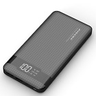 10000mAh HOT PINENG Quick Charge 3.0 Portable Power Bank Battery Charger Sale!