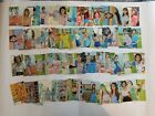 Kyпить TWICE - TWAII'S SHOP in SEOUL - Official Trading Photocards на еВаy.соm