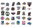 "NBA Various Team Graphic Hard Case for New MacBook Air 13"" Retina Touch ID A1932 on eBay"