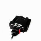 Chiptuning Box CTR - Mercedes Sprinter W901,902 211 CDI 80 kW 109 PS