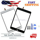 Kyпить Lens Glass Touch Screen Digitizer For Samsung Galaxy Tab A 8.0 SM-T350 NEW на еВаy.соm