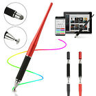 Universal Capacitive Touch Screen Pen Drawing Stylus for iPad Phone Tablet New