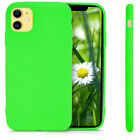 TPU Silicone Case Cover for Apple iPhone 11