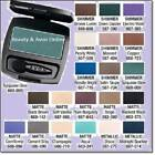 Avon True Color Eyeshadow Single
