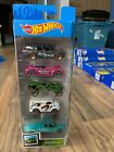 HOT WHEELS GIFT PACK 5 CAR COLLECTION YOU PICK THE ONE YOU WANT