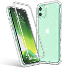 For Apple iPhone 11, 11 Pro, 11 Pro Max Case Shockproof ULAK Protective PC Cover $10.44 USD on eBay