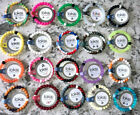 Lokai Bracelet ALL Colors Special Sale buy 2 get 2 FREE image