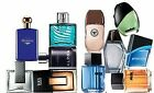 Avon Men's Cologne
