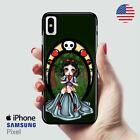 Betty Boop Snow White iPhone X Samsung S10 Google Pixel Case $22.99 USD on eBay
