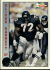 1992 Pacific Football Card Singles You Pick (Cards 582-660) Complete Your Set $0.99 USD on eBay