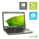 Custom Build Dell Latitude E7240 Laptop  I5 Dual-core Min 1.60ghz B V.waa