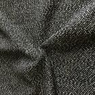 Luxury Wool Blend TWEED Fabric Material - NT14