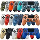 PS4 Playstation Controller Dual Shock 4 V2 Wireless Bluetooth DualShock Gamepad