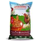 Kyпить High-Protein Bulk Dried Mealworms For Birds Chicken Animals Non-GMO and Natural на еВаy.соm