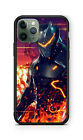 Fornite Epic Omega for iphone 7/8 7plus/8plus X/XS XS Max XR case