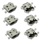 Lot 10-50 Micro USB Port For Toshiba Excite Pure AT15-A16