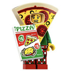 Lego New Series 19 Collectible Minifigures 71025 Figures You Pick!
