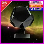 Kyпить Original Home Planetarium (Upgraded Version) Chrismas Party Star Light на еВаy.соm