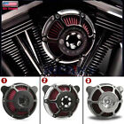 2016-17 FXDLS Dyna Fatbob air cleaner kits FLHTC Electra Glide Classic 2008-2013