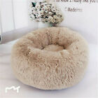 Marshmallow Bed For Dogs and Cats - Soft, Comfy and Fluffy