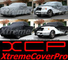 Truck Cover 2006 2007 2008 2009 2010 2011 2012 FORD F-250 F-350 SUPERCAB 8FT BED