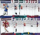2019 PANINI CONTENDERS ROOKIE OF THE YEAR CONTENDERS INSERT PICK YOUR PLAYERFootball Cards - 215