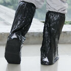 Waterproof Rainproof Boots shoes Cover Protector Rain Shoes Motorcycle Bicycle