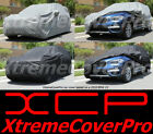Car Cover 2013 2014 2015 2016 2017 2018 2019 2020 BMW X3