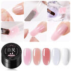 15ml Extension Nail Gel Nail Polish Quick Building UV LED Gel Varnish Decoration