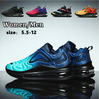 Men's Air 720 Cushion Sports Athletic Sneakers Outdoor Casual Running Shoes Gym for sale  Shipping to Nigeria