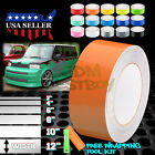 Gloss Color Racing Stripes Vinyl Wrap Decal For Scion XB Sticker 10FT / 20FT $9.99 USD on eBay