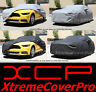 Car Cover 2002 2003 2004 2005 Ford Thunderbird