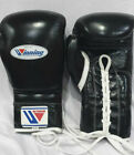 new customized winning boxing boxing gloves