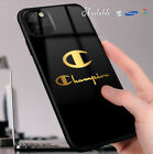 phone case $37#champion%854 for iPhone 11 Samsung Galaxy Note 10+