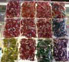 Tootsie Roll Frooties Candy (You choose The Amount & Flavor) Read Description