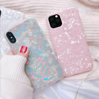 Cute Bling Glitter Case Shockproof Cover Iphone 11 Pro Max 7 8 Plus Xr Xs Max Se
