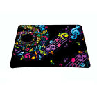 Anti-Slip Mouse Pad Mice Pad Mat Mousepad For Optical Laser Mouse Fast Shipping